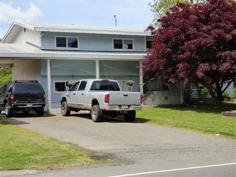 House for sale in Yarrow, Yarrow, 4475 No. 3 Road, 262394044 | Realtylink.org