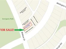 Lot for sale in Bolivar Heights, Surrey, North Surrey, 11332 Wallace Drive, 262372348   Realtylink.org