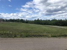 Lot for sale in Fort Nelson - Rural, Fort Nelson, Fort Nelson, 7 6550 Old Alaska Highway, 262379655 | Realtylink.org