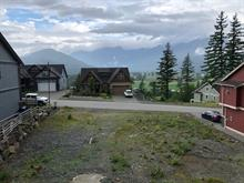 Lot for sale in Mt Woodside, Agassiz, Harrison Mills / Mt Woodside, 1426 Highlands Boulevard, 262390144 | Realtylink.org