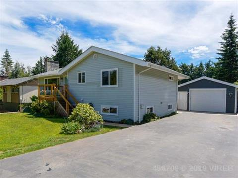House for sale in Comox, Islands-Van. & Gulf, 1609 Robb Ave, 456709 | Realtylink.org