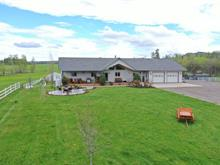 House for sale in Burns Lake - Rural West, Burns Lake, Burns Lake, 16850 W Palling Road, 262401591 | Realtylink.org