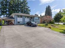 House for sale in Bolivar Heights, Surrey, North Surrey, 14944 Canary Drive, 262401273 | Realtylink.org