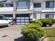 House for sale in Abbotsford West, Abbotsford, Abbotsford, 30791 Curlew Drive, 262399632 | Realtylink.org