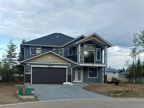 House for sale in Emerald, Prince George, PG City North, 6355 Rita Place, 262392983 | Realtylink.org