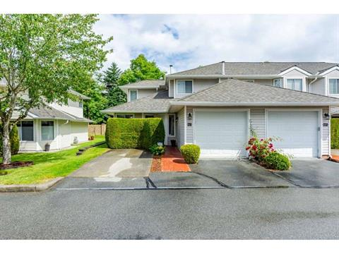 Townhouse for sale in Murrayville, Langley, Langley, 71 21928 48 Avenue, 262401524 | Realtylink.org