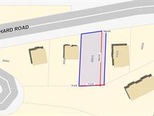 Lot for sale in Chilliwack Mountain, Chilliwack, Chilliwack, 43614 Alameda Drive, 262399187 | Realtylink.org