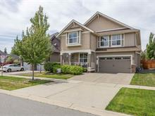 House for sale in Aberdeen, Abbotsford, Abbotsford, 2033 Merlot Boulevard, 262400152   Realtylink.org