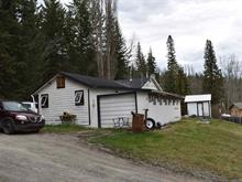 House for sale in Quesnel - Rural West, Quesnel, Quesnel, 526 Marsh Road, 262387696 | Realtylink.org