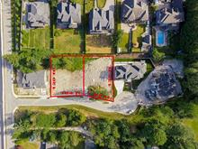 Lot for sale in Fraser Heights, Surrey, North Surrey, 17558 102 Avenue, 262397334 | Realtylink.org