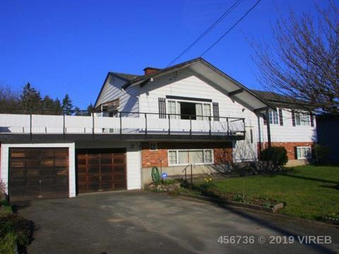 House for sale in Nanaimo, Abbotsford, 2415 Glenayr Drive, 456736 | Realtylink.org