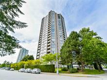 Apartment for sale in Guildford, Surrey, North Surrey, 706 14881 103a Avenue, 262401529   Realtylink.org