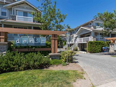 Townhouse for sale in Willoughby Heights, Langley, Langley, 89 7179 201 Street, 262401608 | Realtylink.org