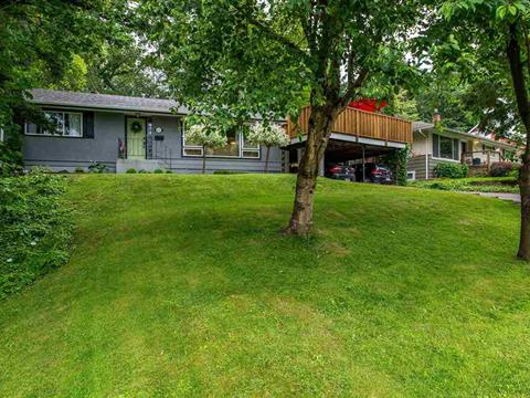 House for sale in Central Abbotsford, Abbotsford, Abbotsford, 2370 Clarke Drive, 262401600 | Realtylink.org