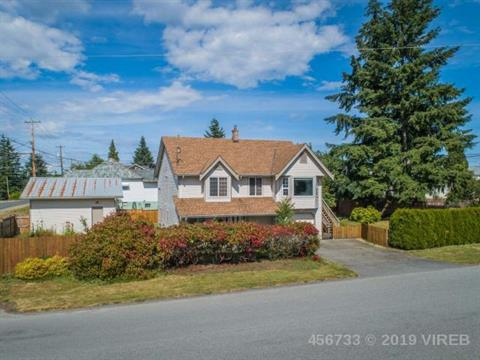 House for sale in Ladysmith, Whistler, 1041 5th Ave, 456733 | Realtylink.org