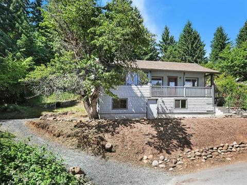 House for sale in Cumberland, Port Moody, 2500 Dunsmuir Ave, 456732 | Realtylink.org
