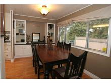 House for sale in Salmon River, Langley, Langley, 4510 Martingale Crescent, 262400666 | Realtylink.org