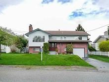 House for sale in White Rock, South Surrey White Rock, 15677 Goggs Avenue, 262381902 | Realtylink.org