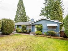 House for sale in Ranch Park, Coquitlam, Coquitlam, 965 Ranch Park Way, 262401499 | Realtylink.org