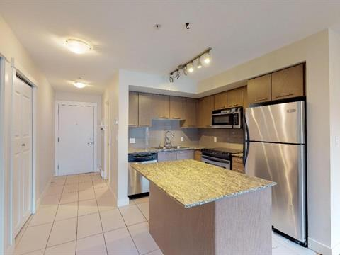 Apartment for sale in Whalley, Surrey, North Surrey, 214 10822 City Parkway, 262397274 | Realtylink.org