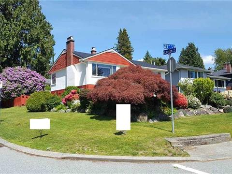 House for sale in Upper Lonsdale, North Vancouver, North Vancouver, 464 W 27th Street, 262392388 | Realtylink.org