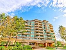 Apartment for sale in Vancouver Heights, Burnaby, Burnaby North, 508 4160 Albert Street, 262394137 | Realtylink.org