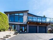 House for sale in Chineside, Coquitlam, Coquitlam, 1040 Corona Crescent, 262401584 | Realtylink.org