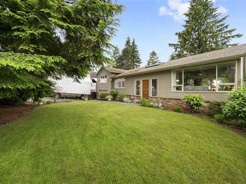 House for sale in Coquitlam West, Coquitlam, Coquitlam, 970 Blue Mountain Street, 262401696 | Realtylink.org