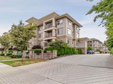 Apartment for sale in East Central, Maple Ridge, Maple Ridge, 214 12248 224 Street, 262408486 | Realtylink.org