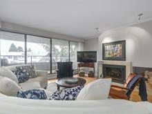 Apartment for sale in False Creek, Vancouver, Vancouver West, 76 1425 Lamey's Mill Road, 262408478 | Realtylink.org
