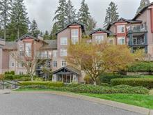 Apartment for sale in Northlands, North Vancouver, North Vancouver, 202 1144 Strathaven Drive, 262379713 | Realtylink.org