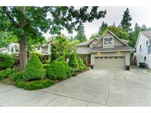 House for sale in Walnut Grove, Langley, Langley, 21445 91 Avenue, 262406559 | Realtylink.org