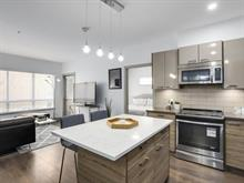 Apartment for sale in Metrotown, Burnaby, Burnaby South, 104 6875 Dunblane Avenue, 262408432   Realtylink.org