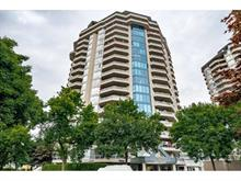 Apartment for sale in Quay, New Westminster, New Westminster, 301 1245 Quayside Drive, 262408007 | Realtylink.org