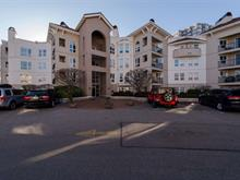 Apartment for sale in Central Abbotsford, Abbotsford, Abbotsford, 203 3172 Gladwin Road, 262365269 | Realtylink.org