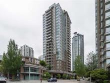 Apartment for sale in North Coquitlam, Coquitlam, Coquitlam, 1002 1155 The High Street, 262408554 | Realtylink.org