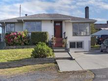 House for sale in Nanaimo, Brechin Hill, 749 Drake Street, 457974 | Realtylink.org