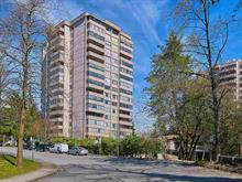 Apartment for sale in Brentwood Park, Burnaby, Burnaby North, 1804 2020 Bellwood Avenue, 262398366 | Realtylink.org
