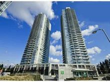 Apartment for sale in Whalley, Surrey, North Surrey, 1601 13688 100 Avenue, 262407257 | Realtylink.org