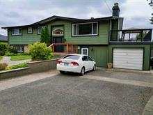House for sale in Central Meadows, Pitt Meadows, Pitt Meadows, 19435 Hammond Road, 262408239 | Realtylink.org