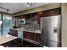 Apartment for sale in Vancouver Heights, Burnaby, Burnaby North, 2 3740 Albert Street, 262408458 | Realtylink.org