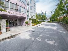 Apartment for sale in Collingwood VE, Vancouver, Vancouver East, 103 3455 Ascot Place, 262407725 | Realtylink.org