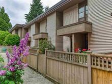 Townhouse for sale in Whalley, Surrey, North Surrey, 28 13785 102nd Avenue, 262406770   Realtylink.org