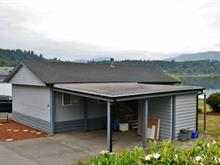 Manufactured Home for sale in Stave Falls, Mission, Mission, 50 9960 Wilson Street, 262408333 | Realtylink.org