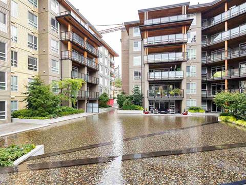 Apartment for sale in University VW, Vancouver, Vancouver West, 520 6033 Gray Avenue, 262408471   Realtylink.org