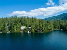 Recreational Property for sale in Pender Harbour Egmont, Pender Harbour, Sunshine Coast, 10 15200 Hallowell Road, 262408492 | Realtylink.org