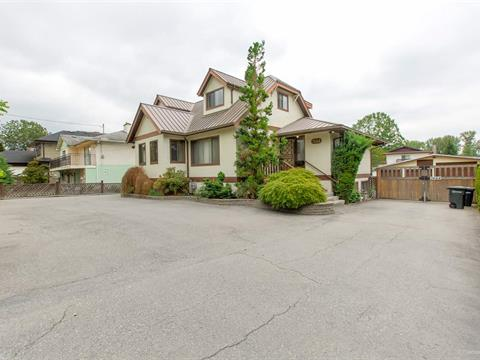 House for sale in Government Road, Burnaby, Burnaby North, 7444 Government Road, 262408525 | Realtylink.org