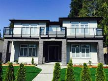 House for sale in Coquitlam West, Coquitlam, Coquitlam, 849 Smith Avenue, 262408112   Realtylink.org