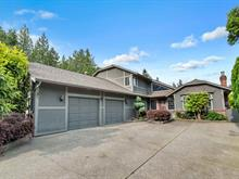 House for sale in Brookswood Langley, Langley, Langley, 4094 199a Street, 262406724 | Realtylink.org