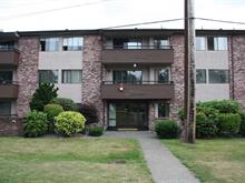 Apartment for sale in Central Abbotsford, Abbotsford, Abbotsford, 309 33956 Essendene Avenue, 262408107 | Realtylink.org